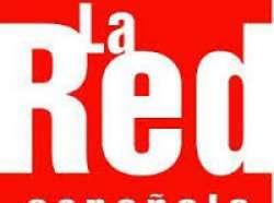 """""""LA MENTIRA"""" Espectáculo recomendado por la Red de Teatros"""